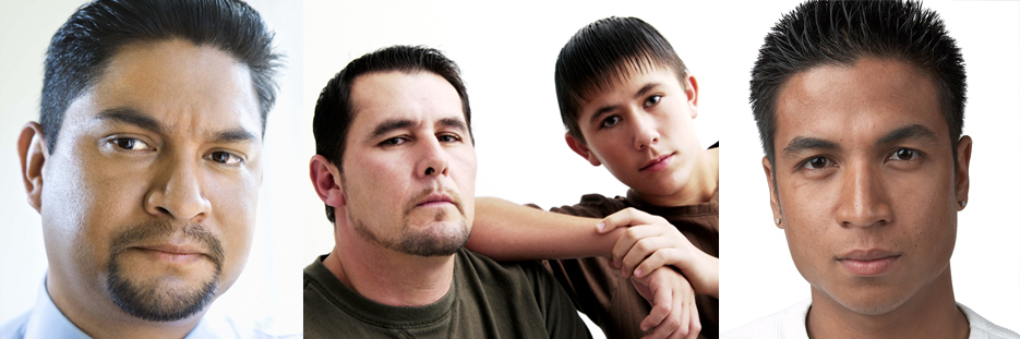 hpv en hombres formas de contagio