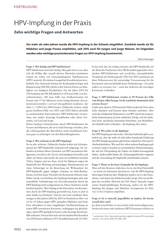 im Alter von 15 - Traducere în română - exemple în germană   Reverso Context