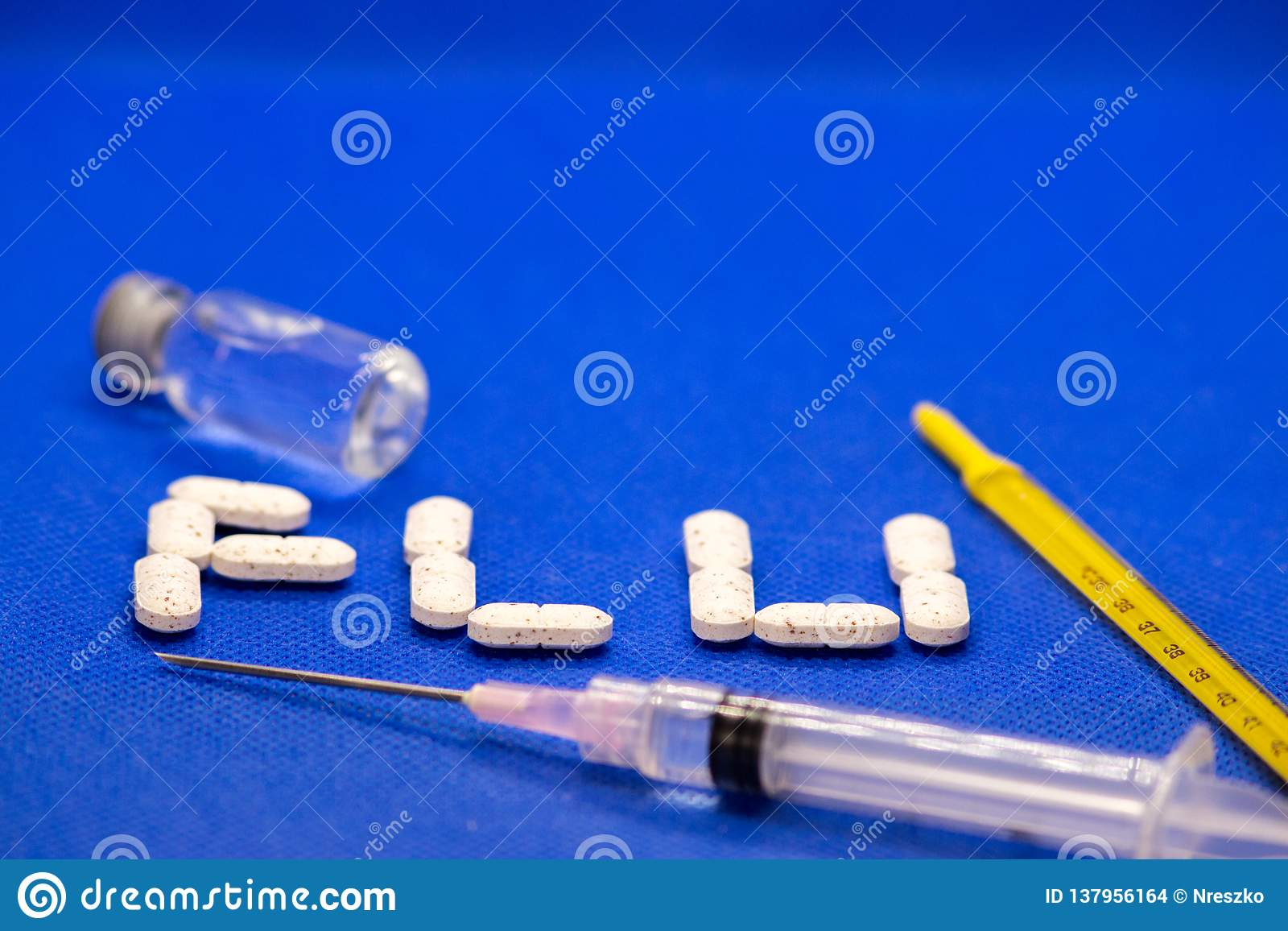 hpv virus homeopathic treatment