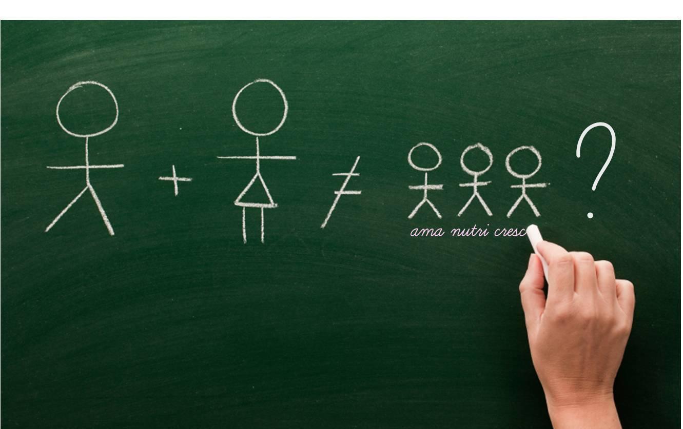Nuove politiche per l`innovazione nel settore delle scienze della vita