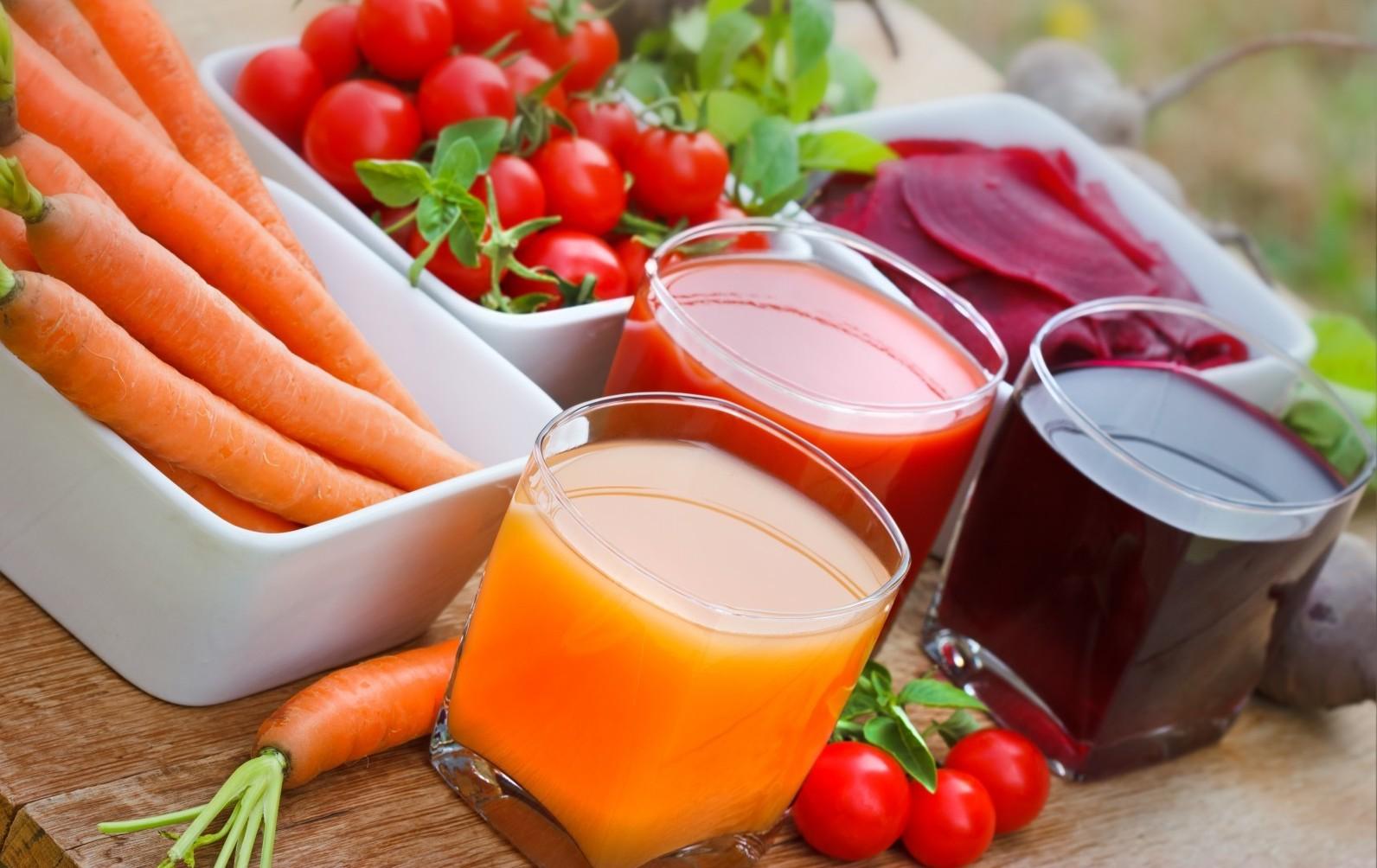 Best detox images in   Detox, Health, Healthy drinks