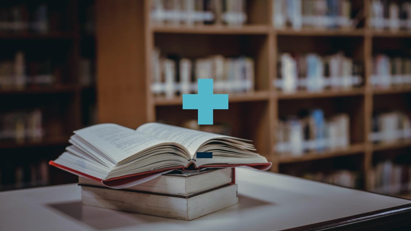 antiparasitario para oxiuros en ninos ovarian cancer news