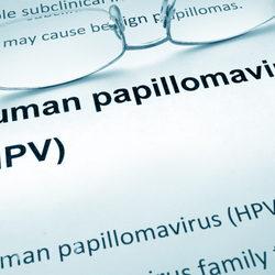 papilloma virus e analisi del sangue gliste u stolici kod djece simptomi