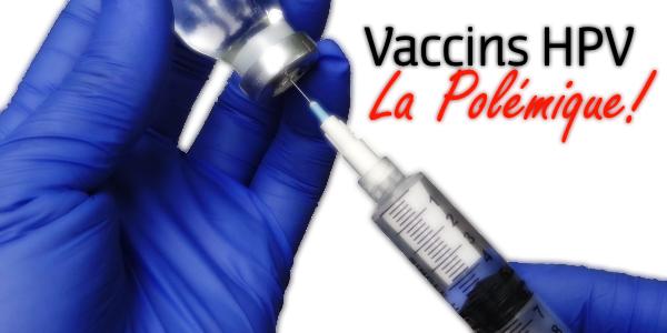 Vaccinarea: pourquoi tant de défiances? | Știri -