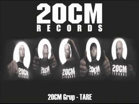 Tricouri parazitii 20cm records Parazitii 20 cm records