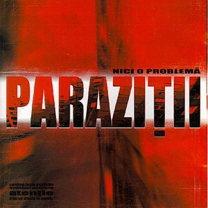 More by Parazitii