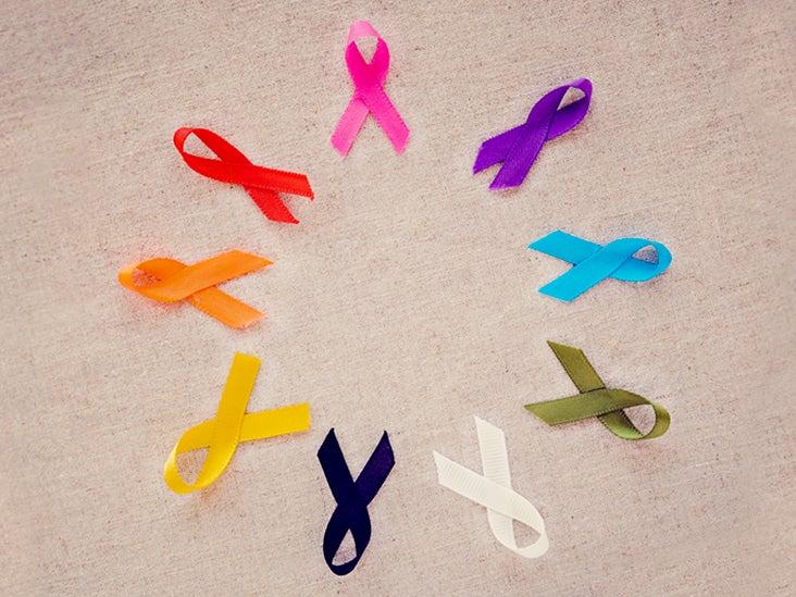 oxiuri in sarcina tratament hpv e cancer no colo do utero
