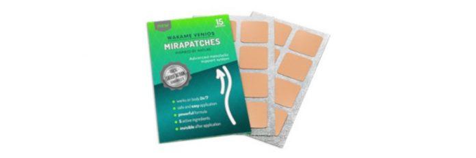 plasturi pentru detoxifiere pareri
