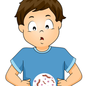 simptome paraziti copii hpv urethral cancer