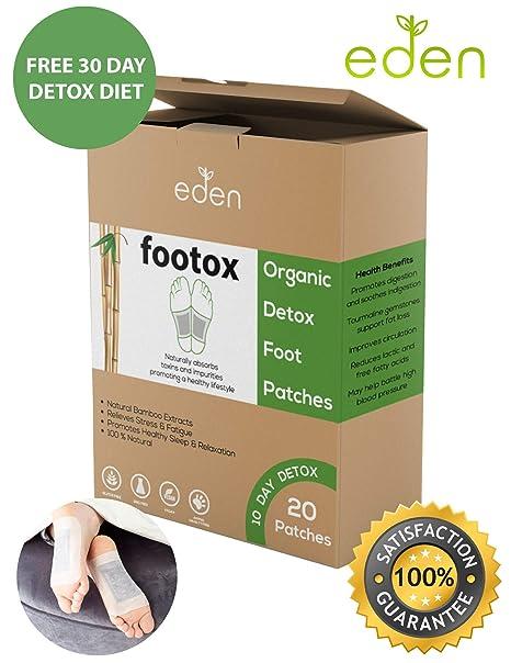 toxine exfoliante