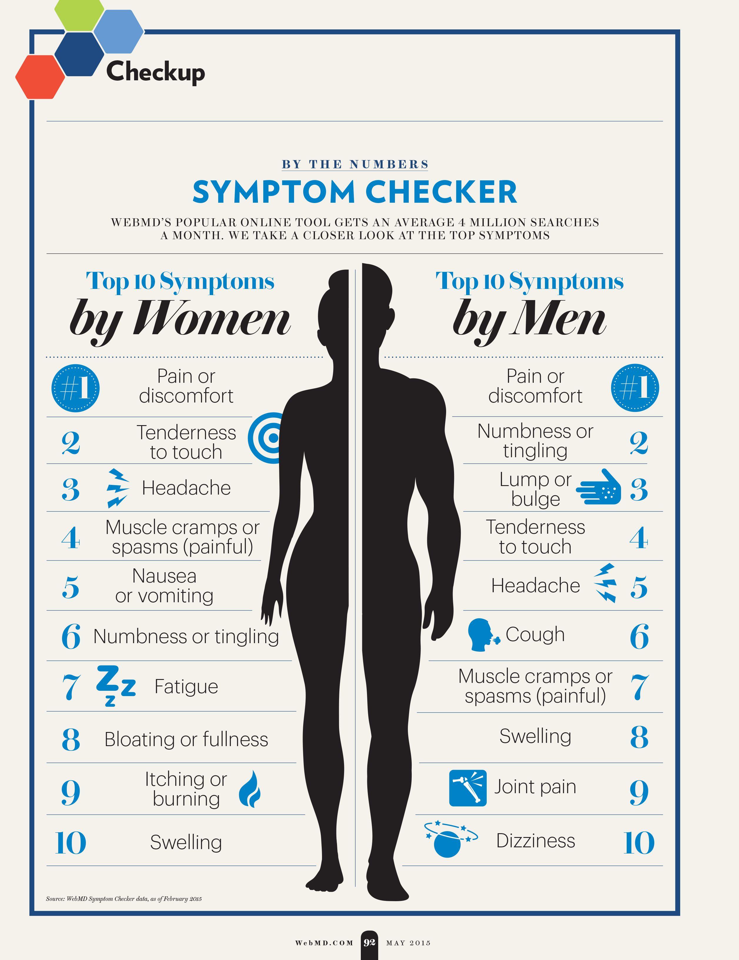 cervical cancer jab side effects