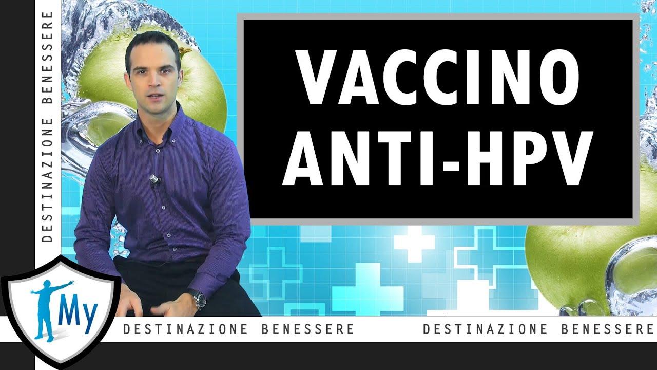 comment sattrape le papillomavirus chez lhomme de vier mennekes