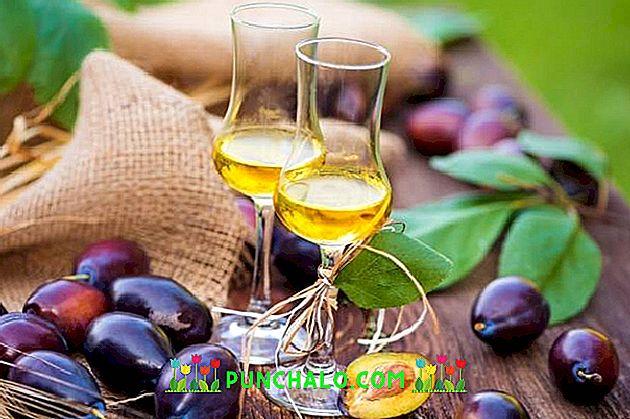 toxiner i vin hpv progression to cervical cancer