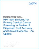 hpv cancer warts