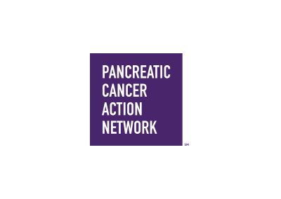 Pancreatic Cancer Clinical Trials - Cancer -