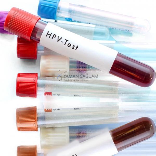 mebendazol para oxiuros dosis hpv positive throat cancer treatment