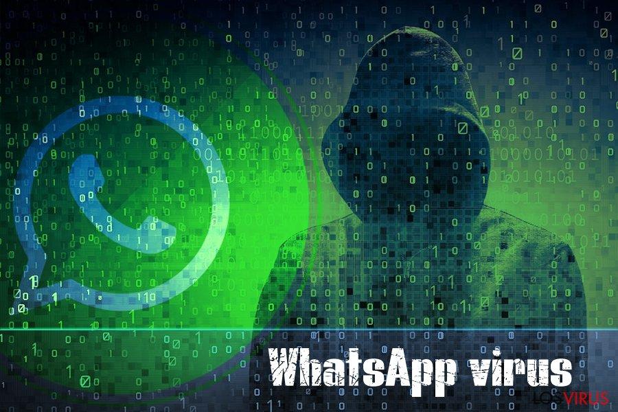 Ce trebuie să știi despre virușii care afectează sistemul de operare Android și cum scapi de ei