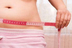 cancer graisse abdominale detoxifiere bila si ficat