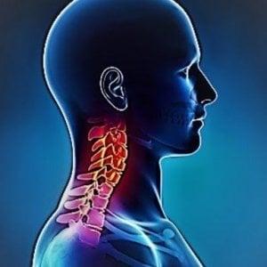 4 semne ascunse ale disfuncţiilor glandei tiroide