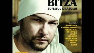 Ombladon - Nici O Lacrima Feat Freakadadisk by Valentin Grigore | Free Listening on SoundCloud