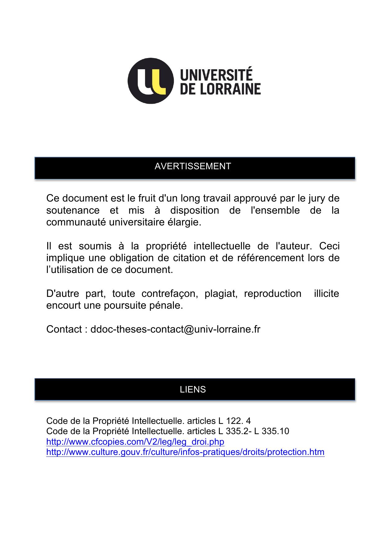 preeclampsie - Traducere în franceză - exemple în română | Reverso Context