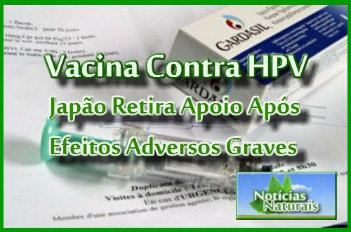 vaccino ex hpv