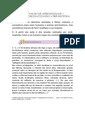 papilomatosis bovina historia hpv vaccine journal articles