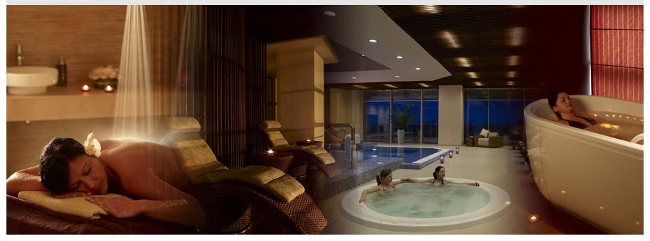 Program detoxifiere pentru minte si trup la Poiana Brasov Alpin Resort****