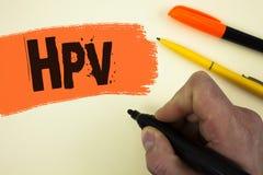 human papillomavirus b