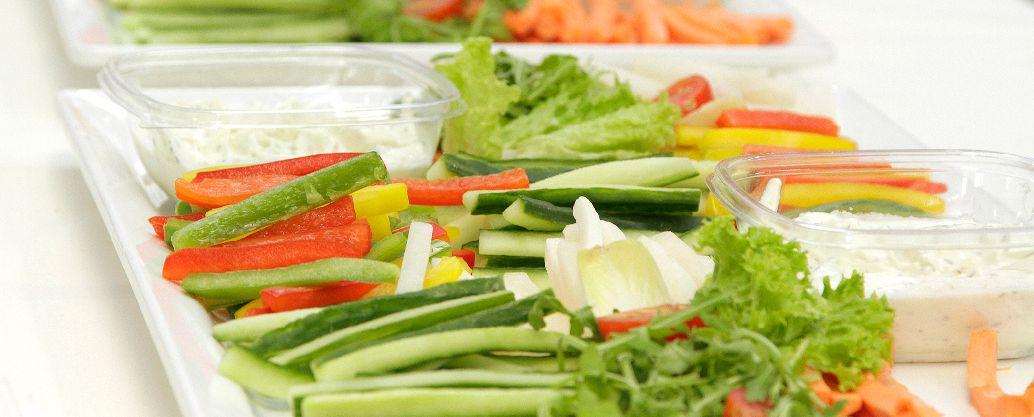 cancerul de san si alimentatia
