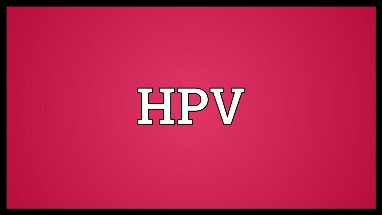 anemie 9 5 papillomavirus comment attraper