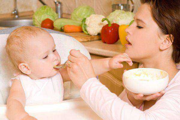 Anemia la copii: când trebuie să ne facem griji?