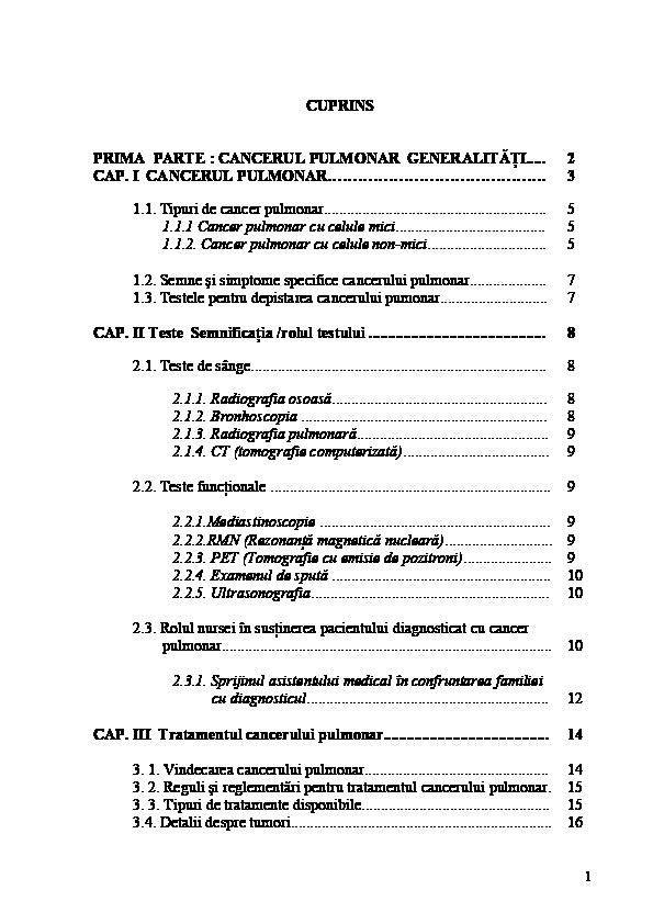 cancer de piele stadiul 2 papilloma virus faringe sintomi