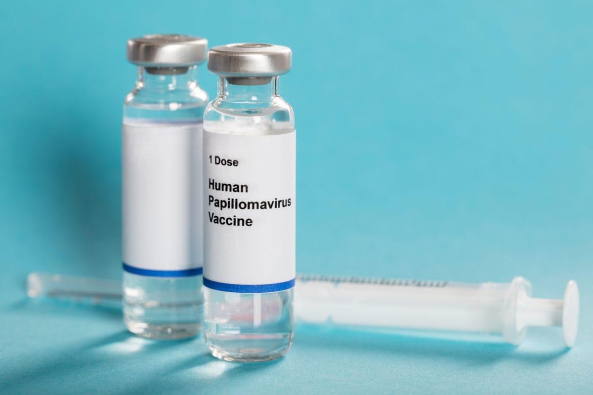 HPV - Traducere în franceză - exemple în română   Reverso Context