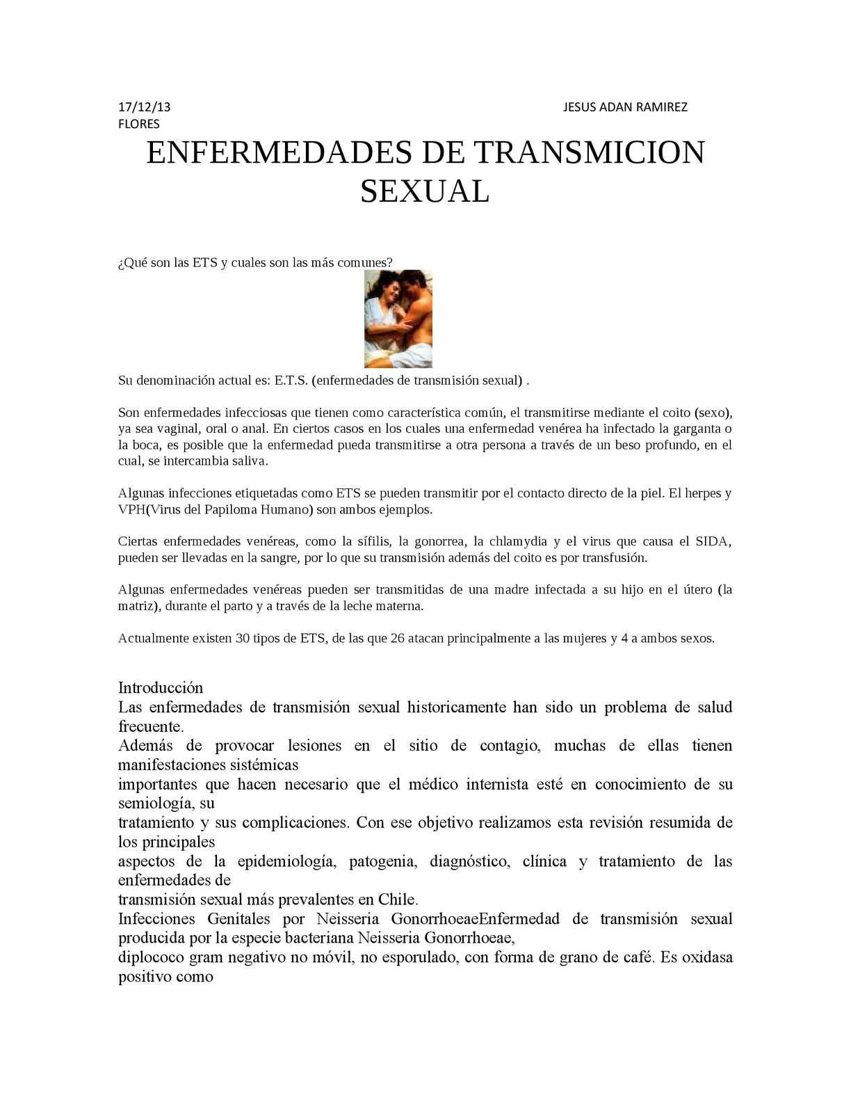 papiloma humano se transmite por transfusion de sangre