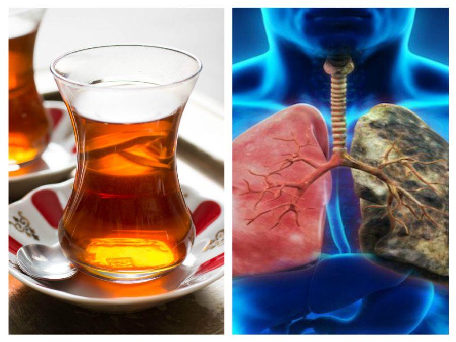 Renunţarea la fumat. Ce se întâmplă în organism imediat după ce scapi de ţigări