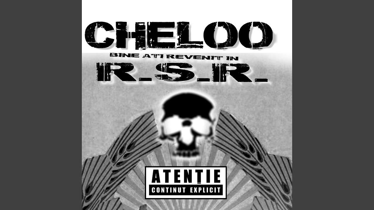 Cheloo R S R mp3 müzik indir, dinle - leacurinaturiste.ro