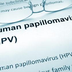 papilloma virus vaccino reazioni
