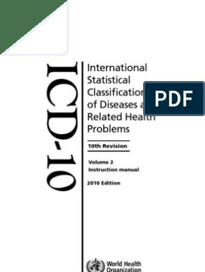 icd 10 papilloma left breast intestinal helminth treatment