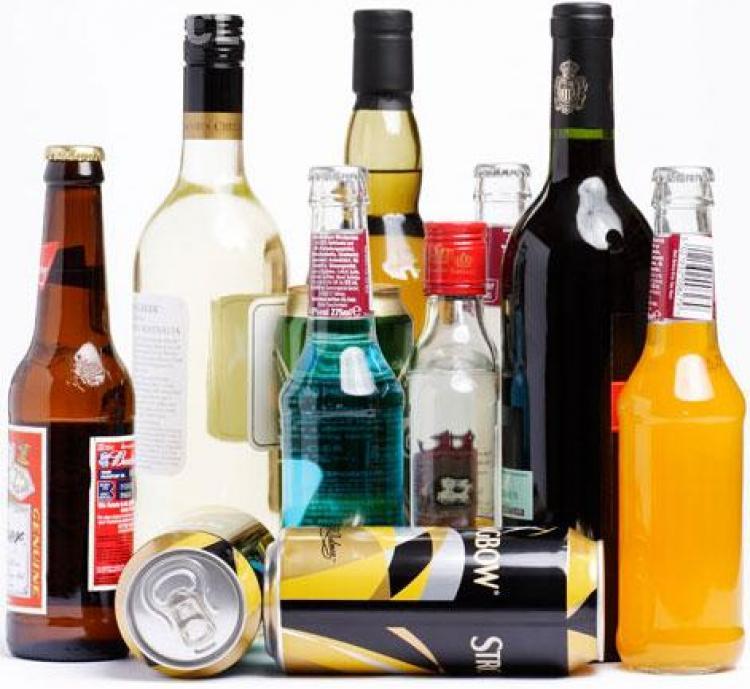 dezintoxicare alcool cluj oxiuros en el recto