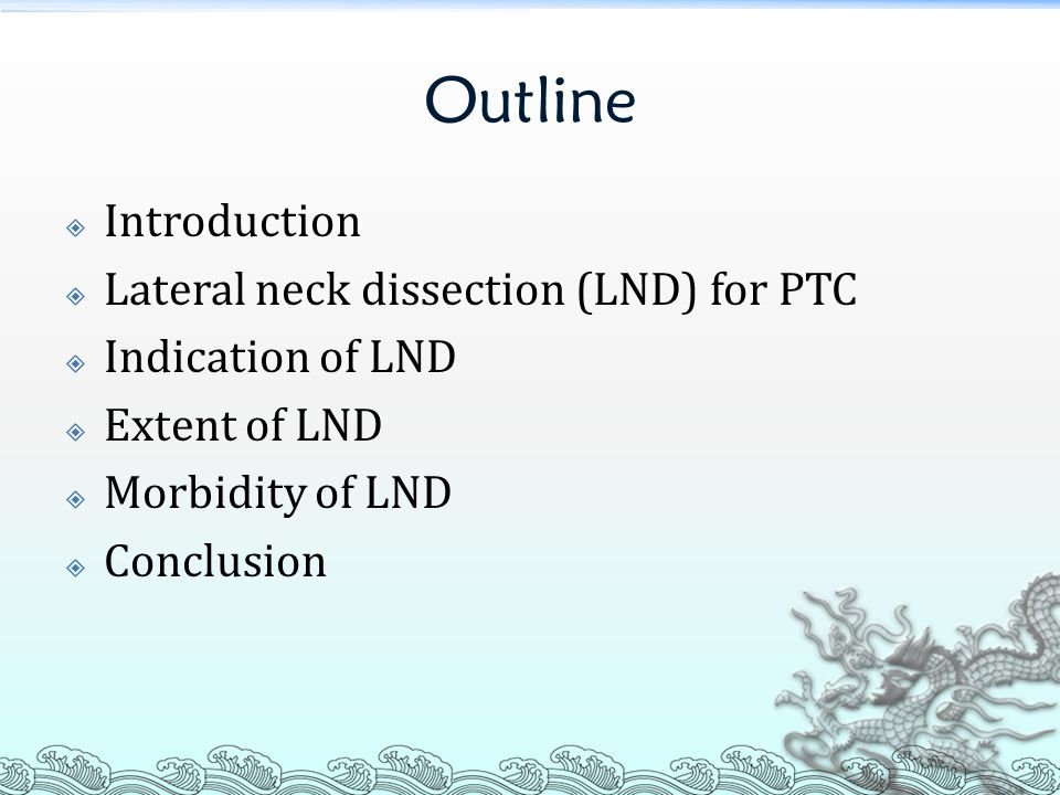 papillary thyroid cancer lateral neck dissection cura alimentara detoxifiere