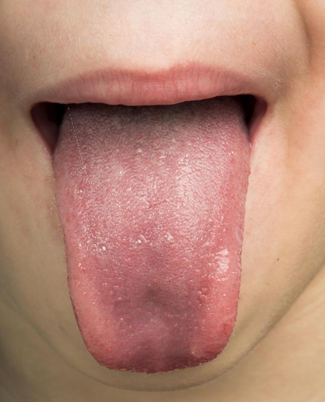 hpv virus warts cancer