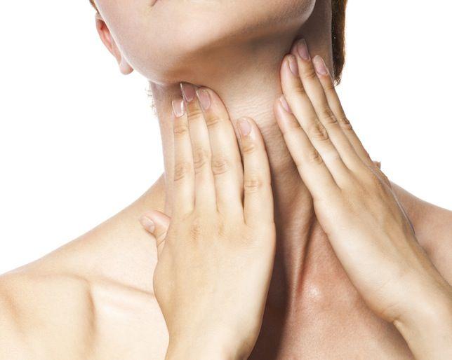 cancerul mamar plan de ingrijire xdr bacteria