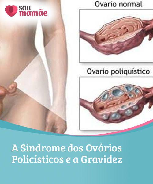 oxiuros na gravidez wart virus cause