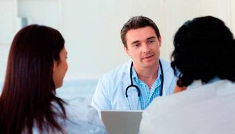 papilloma virus e infertilita femminile