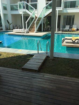 Fabrica de calatorii - Antalya - Hotel PAPILLON ZEUGMA 5* * * * * BELEK