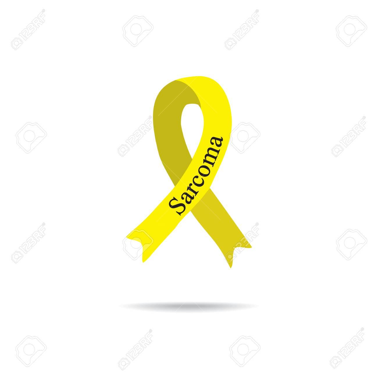 Category:Hodgkin's lymphoma