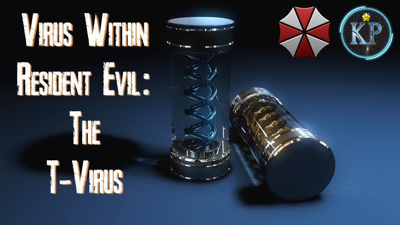 t virus